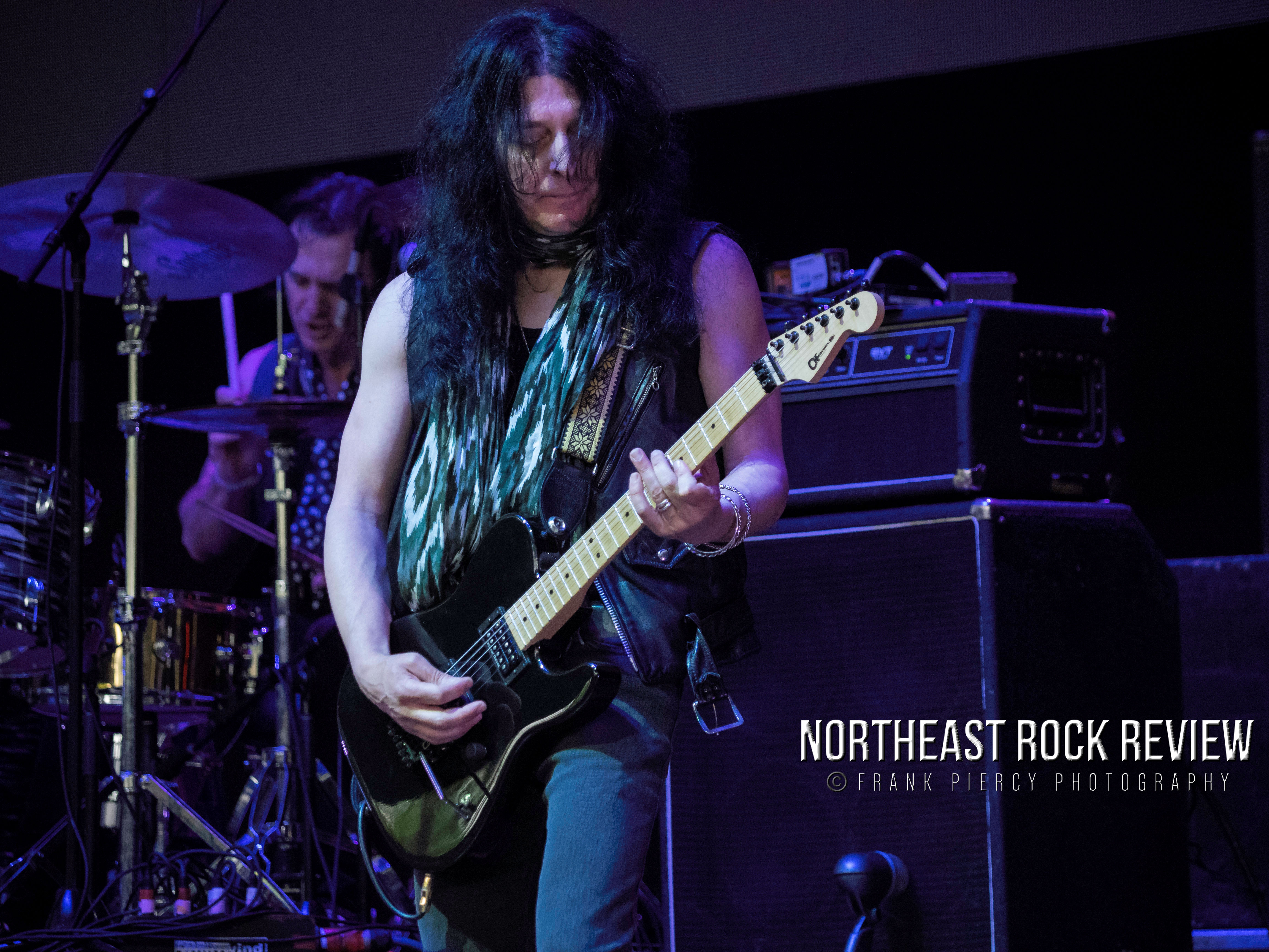 M3 ROCK FESTIVAL 2019 | Day 3 | Columbia, MD | 5 5 19 – NORTHEAST